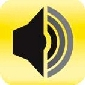 audio_icon-2.jpg