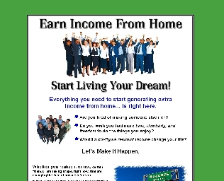 earn income at home australia reviews