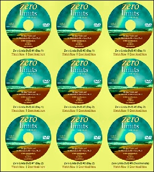 zero-limits-live-from-maui-dvds-opt.jpg